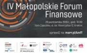 logo 4MFF