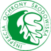 logo GIOS