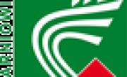 logo MODR