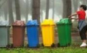 ilustracja odpady
