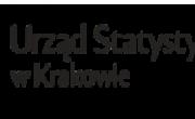 logo GUS w Krakowie