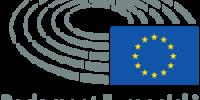 logo PUE