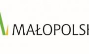 logo Małopolski