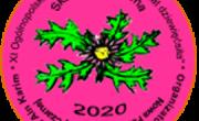 logo Konkursu Poetyckiego