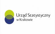 logo GUS Kraków